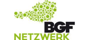 BGF Gesundheitsprogramm