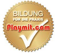 playmit Sigel